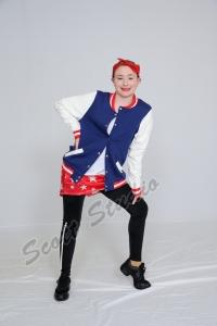 Sandra Lynn Dance February 11 Tuesday