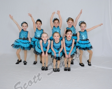 Sandra Lynn Dance February 11 Greensburg